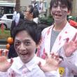 川崎ハロウィン2016 スナップショット