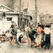 2018.7.26★黒田レオンさんに聴く「ヒロシマ原爆体験者のおはなし」