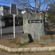 散歩道⑧(根ケ谷戸公園)(1)