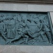 ベルリン「戦勝記念塔」