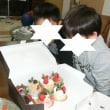 🎄 クリスマス会 part1・part2  🎄