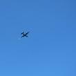 久しぶりに小牧基地へ飛行機詣でしてきました
