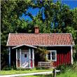 行橋市エリアの山歩きスポット内・周辺の土地を買って、別荘・山小屋・戸建を建てましょう!