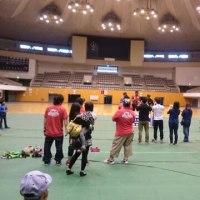 2018タミグラ北海道大会2日目~終了