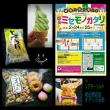 2/24  坂出ミセモノガタリ  観劇