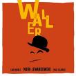 マーク・ルワンドウスキ『Waller』