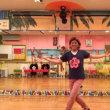 3年ぶりに、あおちゃんレッスン再開   体験レッスン受付中!世界のダンスが笑いながら、楽しく学べる!