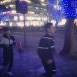 """■""""日本をフィギュアスケート大国に押し上げた功労者は浅田真央""""で喜んだら最後に落とし穴が!"""