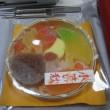 上野駅中文房具店の買い物