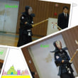 第12回笠間市民剣道大会に参加しました。