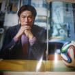 (日本語訳)ホン・ミョンボ監督へのインタビュー「大韓民国がまたサッカーで盛り上がれるように」