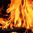 ドバイ渡航者が語るドバイのトーチタワーでまた火災が発生について
