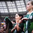 大阪北部直下地震 塀の倒壊で死者2名 サッカーワールドカップ強国が引き分けや負け