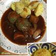 新玉ねぎのオリーブオイル煮