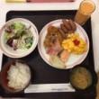 2017.10.27(金) 修学旅行3日目