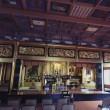 新潟県中央仏教学院通信教育生の会 学習総会