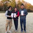 第30回千葉県オープンペタンク大会