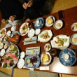 台風直撃予報で、まさかの~~(^_^;)