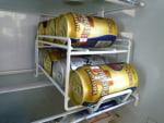 缶収納ホルダー