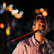 STAR☆L(R)IGHT'S CARNIVAL with ACOUSTIC LIVE vol.2(渡邉康利)