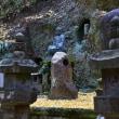 2017/12 鎌倉散策 1.東慶寺