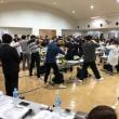 兵庫県競技大会