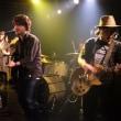 GO AROUND JAPAN~池袋adm