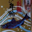 今季初めて除雪車  月命日  菊芋  鮭