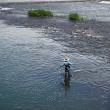 日田の川開き