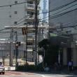 東京大学医学部附属病院 に入院してきました。