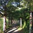 星野リゾート 青森屋 散策