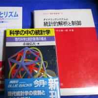 超音波制御技術に関する「参考書籍」 Reference books