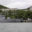20180520 軍港舞鶴の護衛艦 26 Vario-Sonnar T* 35-135mm