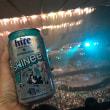 SHINee World 2017, FIVE