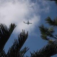 沖縄移住計画の下見な~んちゃって、宮古島&下地島にも行くぞの旅!(3日目PM)