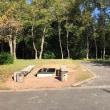 石川県健康の森(石川県輪島市)