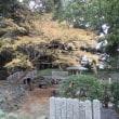 宮地嶽神社に行ってきました…