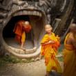 14th Dalai Lama ダライ・ラマ14世  今を生きる賢者の言葉