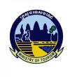 カンボジア、1994〜2017年の観光投資、累計US$20億。
