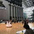 全日本学生OB/OG戦【福岡市社交ダンス教室・福岡市社交ダンススクール・レンタルスタジオ、ダンススクールライジングスター】
