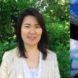 2016/7/20(水)子育て『ポジティブ心理学』講座(江東区)