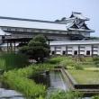●金沢城 鶴の丸休憩館から