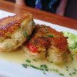 牡蠣貯金でも始めようか@水辺のレストラン「Eliott's」