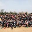 韓国遠征3日目②