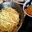 2月11日深谷市・三ツ矢堂製麺