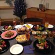 静岡観光と、みんなでディナー