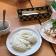 洋食レストラン「クレイトン」様へGO! 株式会社クラス不動産