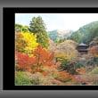 丹波・高源寺