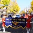 市制100周年記念 第38回八王子いちょう祭り 2日目 2017.11.19