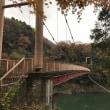 津久井の秋